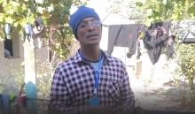 Оставшиеся без профессии. Как живут в Таджикистане большинство глухих без образования