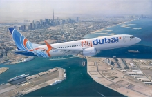 Dushanbe increases the number of flights to Dubai and Istanbul