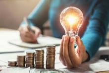 Сколько электроэнергии потребляют домашние приборы, и сколько за них надо платить?
