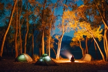 С кем планировать отпуск-2021? Крупнейшие туроператоры Таджикистана