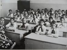 Эпоха ушла, а герои остались. В честь кого названы школы Душанбе?