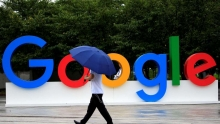 В Таджикистане вступил в силу «Налог на Google». С кого деньги брать будут?