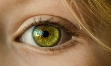 Эксперты рассказали, как симптомы Covid-19 проявляются через глаза