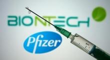 Узбекистан заказал 100 тысяч доз вакцины Pfizer/BioNTech