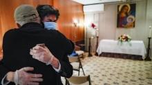 ВОЗ зафиксировала рекордную смертность от коронавируса