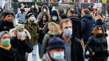 В мире число зараженных приближается к 100 миллионам