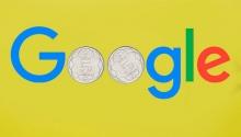 Налоговый комитет Таджикистана ответил на вопросы про «налог на Гугл»