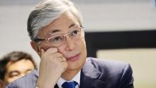 Токаев намерен привиться казахстанской вакциной