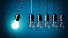 Сколько платит население в странах Центральной Азии за электричество? (обновлено)