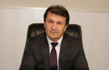 Как глава Минздрава Таджикистана сумел избежать заражения коронавирусом