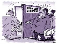 ВБ: Налоги остаются самой больной темой для частного сектора в Таджикистане