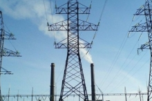 PamirEnergy seeks suppliers of materials for construction of double-circuit overhead transmission line