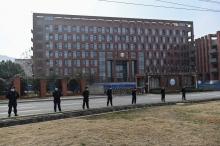 В ходе расследования по COVID-19 в Ухане эксперты ВОЗ выявили «важные улики»