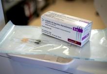 Только 18+. Эксперты ВОЗ опубликовали рекомендации по использованию вакцины AstraZeneca