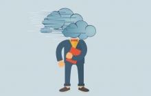 Метеочувствительность: кто ей подвержен и как с этим бороться?