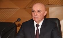 Главный налоговик Таджикистана: Проект нового НК содержит множество послаблений для бизнеса