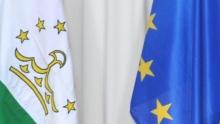 ЕС одобряет общественные обсуждения нового Налогового кодекса в Таджикистане