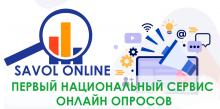 Как избежать налога на Google и улучшить отношения с клиентами в Таджикистане?