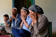 В Таджикистане убийца солдата получил 2 года условно вместо положенных 18 лет колонии