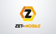 Тендер: ZET-MOBILE ищет поставщика на оказание услуг по разработке Brandbook