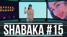 SHABAKA: плов от Мехрнигор в США, таджик-боксер в топе WBA, демографический бум