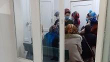 В Туркменистане с 15 марта начнут вакцинировать учителей от COVID-19