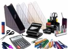 Тендер: Агентство Ага-Хана по Хабитат ищет поставщиков канцелярских товаров