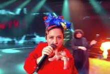 Следственный комитет России попросили проверить песню Манижи