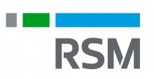 Компания «РСМ Таджикистан» объявляет о завершении конкурса эссе