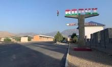 Кыргызстан предложил Таджикистану обменять Ворух на другой участок