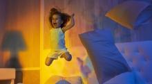 Что такое СДВГ у детей, как его отличить от баловства и где лечить?