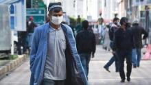 Ситуация с коронавирусом в ЦА ухудшается. Не пора ли Таджикистану принимать дополнительные меры?