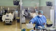 Число жертв коронавируса в мире приблизилось к 3 миллионам