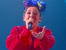 Кто и за что ругает Манижу за ее песню для Евровидения? Рассказываем максимально коротко