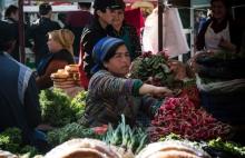 Рамазан начался. На сколько повысились цены на продукты питания в Душанбе?