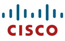 Тендер: IRS ищет поставщиков сетевого оборудования и программного обеспечения Cisco