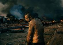 Объявлены лучшие фотографии 2020 года по версии World Press Photo