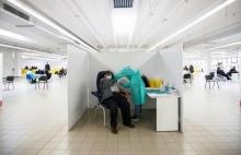 Во Франции восемь человек умерли после вакцинации AstraZeneca