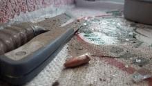 🔴 Прямой эфир. Конфликт на таджикско-кыргызской границе