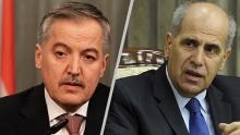 Евросоюз поприветствовал решение о прекращении огня Таджикистаном и Кыргызстаном