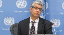 ООН обеспокоена ситуацией на границе Таджикистана и Кыргызстана