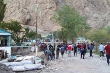 Кыргызстан завел уголовное дело по статье