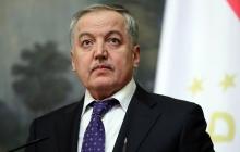 Сироджиддин Мухриддин: Таджикистан никогда не поступится землями, исконно и по праву принадлежащими ему