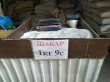 Что и на сколько процентов подорожало за пандемический год в Таджикистане?