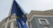 ЕС готов предоставить консультативную помощь в решении таджикско-кыргызского приграничного конфликта