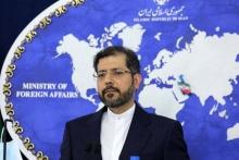 Иран и Афганистан тоже высказались по поводу таджикско-кыргызского конфликта