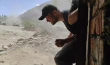 Жители Ходжаи Аъло рассказали, как попали под обстрел кыргызских военнослужащих (видео)
