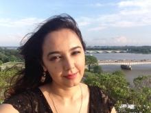 Парвина Хамидова: «Азия-Плюс» ломала стереотипы, не думала о них, а занималась другим, интересным и важным»