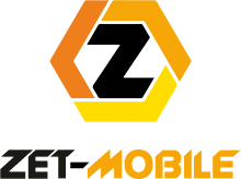 Тендер: ZET-MOBILE ищет специалистов
