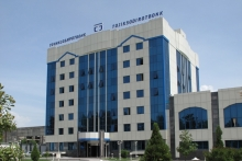 Two of Tajikistan's largest bank awaiting liquidation